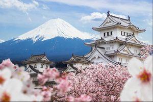 Nhật Bản 'đau đầu' vì... du lịch phát triển mạnh