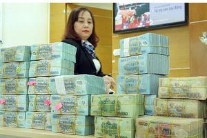 Ngân hàng đầu tiên của Việt Nam hiện diện tại Mỹ