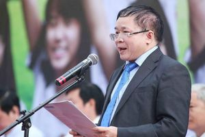 Nguyên Thứ trưởng Bùi Văn Ga tham gia Tổ tư vấn Ủy ban quốc gia đổi mới GD-ĐT
