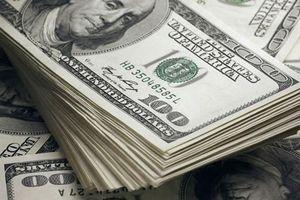 Mỹ sẽ chủ động hạ giá đồng USD?