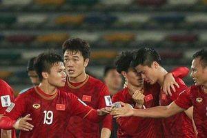 Bóng đá Việt Nam và nỗi lo mang tên xuất ngoại