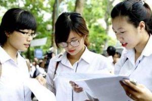 Đề thi Sinh học THPT quốc gia 2019: Đề hay, loại được thí sinh 'học vẹt'