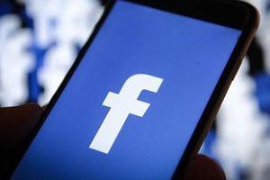 Facebook tăng cường minh bạch các quảng cáo chính trị