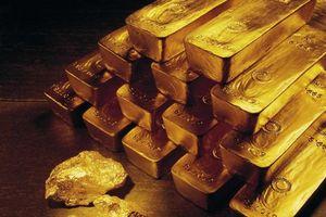 Giá vàng hôm nay 26/6: Giá vàng tăng 'phi mã', sắp cán mốc 40 triệu đồng/lượng