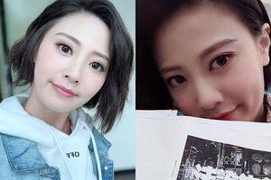 Trần Vỹ tiết lộ Chu Thần Lệ vì đóng phim mà say nắng ngất xỉu, 'Bằng chứng thép 4' bị cắt giảm cảnh rất đáng tiếc