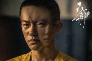 Tình hình của TFBOYS khi định hướng đi cho riêng mình: Vương Nguyên trở nên tệ nhất trong ba người
