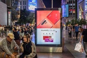 Bất chấp lệnh cấm từ chính phủ, nhiều công ty Mỹ vẫn bán linh kiện cho Huawei