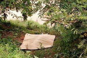 Hải Dương: Sau 2 ngày mất tích, người đàn ông được phát hiện t.ử v.ong dưới rãnh nước