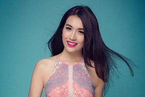 Cùng đi tìm trang phục dân tộc cho Hoàng Thùy tại Miss Universe 2019 với H'Hen Niê và Lệ Hằng