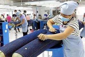 EVFTA: Điểm neo giữ thúc đẩy quan hệ Việt Nam - EU