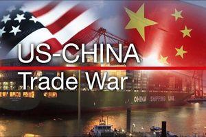 Cuộc chiến thương mại Mỹ - Trung: Một góc nhìn khác