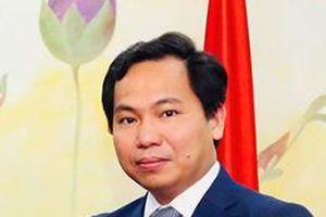 Thủ tướng Chính phủ phê chuẩn Chủ tịch UBND TP. Cần Thơ