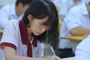 Gợi ý Đáp án môn Sinh học THPT Quốc gia 2019