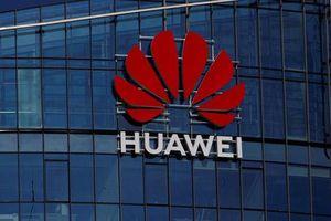 Huawei vẫn có thể tiếp tục mua linh kiện công nghệ từ Mỹ