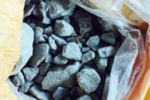 Quảng Trị phát hiện nhiều vụ buôn bán thuốc nổ