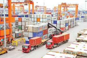 Đại sứ Việt Nam tại EU: 'EVFTA có thể được phê chuẩn vào cuối năm nay'