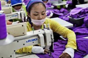 Hàng triệu lao động thụ hưởng 5 chính sách tiền lương, việc làm mới từ 1/7