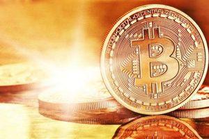 Bitcoin tiếp tục tăng giá, kỳ vọng chạm mốc 100.000 USD vào cuối năm