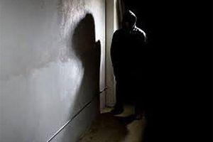 Chữa trị hay trừng phạt những người 'bị giời hành'?