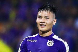 Hà Nội, Bình Dương làm gì sau chung kết AFC Cup Đông Nam Á?