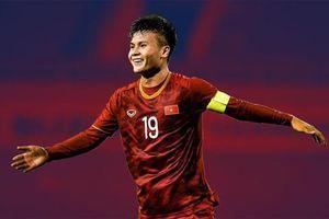 ASEAN có thể học châu Âu để giành quyền đăng cai World Cup 2034