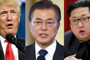 Kim Jong-un bất ngờ nổi giận 'dằn mặt' Hàn Quốc, Mỹ