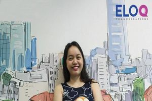 Giám đốc EloQ được bầu làm thành viên quản trị Hiệp hội Quan hệ công chúng và Truyền thông ĐNA