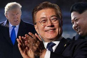 KCNA: Đàm phán Mỹ - Triều không phải là vấn đề mà Hàn Quốc có thể can thiệp