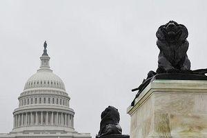 Mỹ: Các ứng cử viên tổng thống đảng Dân chủ bắt đầu phiên tranh luận đầu tiên