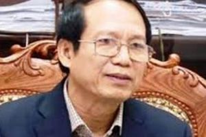 Thanh Hóa: Nguyên Chủ tịch huyện Quảng Xương có 'ghế' mới