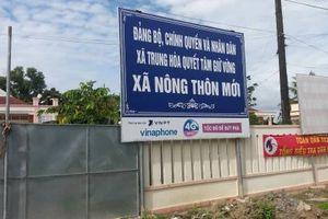 Tiền Giang: Phó Chủ tịch UBND xã 'ôm' tiền tỷ bỏ đi mất tích