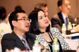 Công ty của bà Nguyễn Thanh Phượng bán cổ phiếu giá 'hời' cho nhân viên