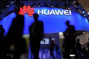 Nhiều công ty Mỹ lách luật để bán hàng cho Huawei