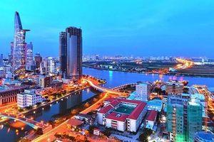 TP. Hồ Chí Minh lo bố trí vốn ODA không bảo đảm tiến độ