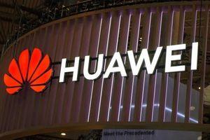 Các công ty Mỹ đã lách lệnh cấm bán công nghệ cho Huawei bằng cách nào?