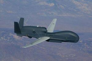 Iran 'ngấm đòn' của Mỹ sau khi 'lỡ tay' bắn hạ RQ-4A Global Hawk
