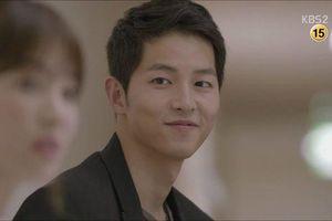 Song Hye Kyo công bố nguyên nhân ly hôn với Song Joong Ki: 'Khác biệt về tính cách'