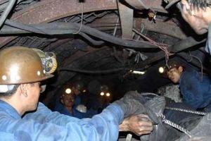 Quảng Ninh: 1 công nhân than tử vong do điện giật