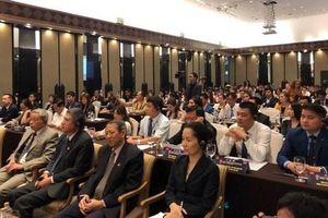 Việt -Thái chia sẻ cơ hội đầu tư kinh doanh, hướng tới mục tiêu 20 tỷ USD