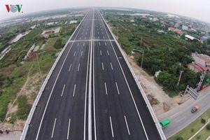 Cao tốc Bắc-Nam: Sẽ chọn nhà đầu tư chưa từng 'dính' kiện tụng