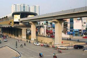 5 tháng: Hà Nội giải ngân vốn đầu tư công chỉ đạt 15,3% kế hoạch