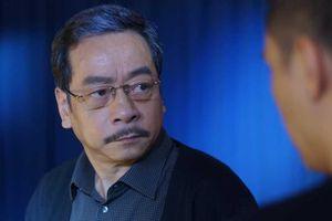 Giữa ồn ào NSND Hoàng Dũng dằn mặt diễn viên trẻ 'ăn cháo đá bát', Thanh Hương nói gì?