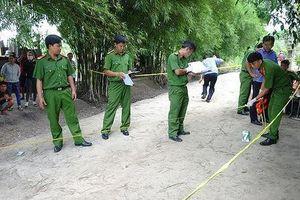 Con rể dùng dao sát hại mẹ vợ ở Tây Ninh: 2 cuộc điện thoại cầu cứu vô vọng