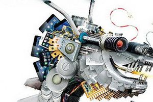 Cuộc chiến tranh lạnh 2.0 về công nghệ đã được Mỹ phát động
