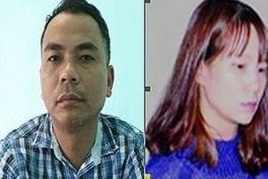 Bắt Tổng Giám đốc Cty TNHH Bright Prosperite Việt Nam