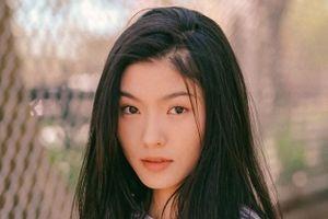 Thiếu nữ Trung Quốc được khen xinh như 'thần tiên tỷ tỷ'