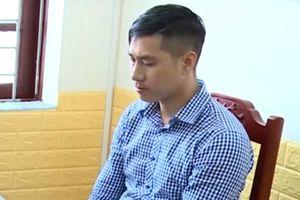 Chủ nhà hàng bị bắt vì liên quan vụ hỗn chiến ở biển Hải Tiến