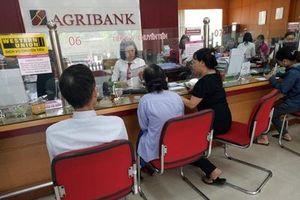 Agribank tăng khả năng tiếp cận nguồn vốn của khách hàng