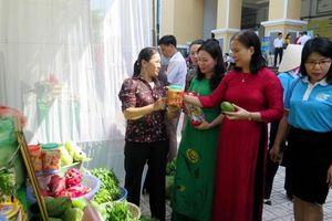 Nhiều hoạt động thiết thực trong Ngày Gia đình Việt Nam