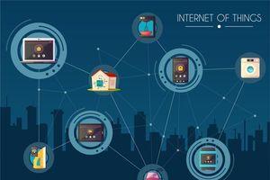 IoT - Vạn vật kết nối sẽ thay đổi thế giới như thế nào?
